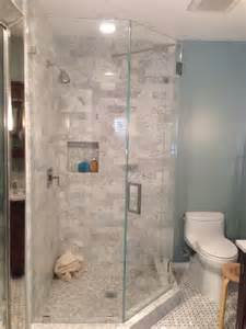 25 best ideas about neo angle shower on neo