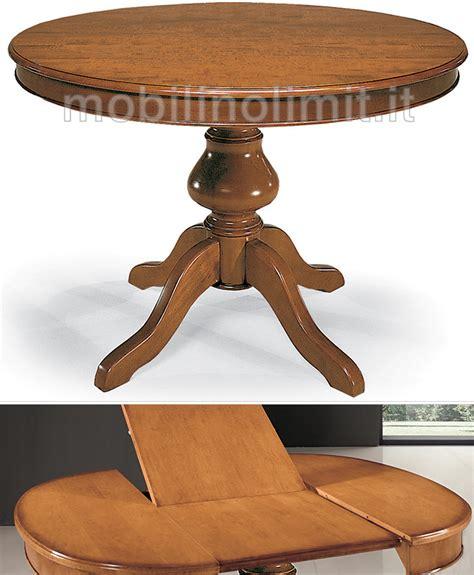 lade da cucina obi lade da tavolo obi lade da tavolo tavolo da cucina