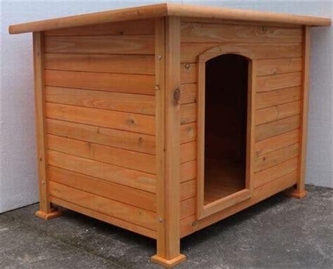 dog crate made out of dresser diy wooden kennels plans download cl holder plans