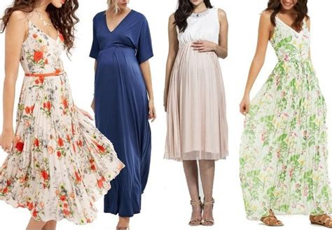 Friendly Dresses For Wedding - 17 best images about wedding guests style on
