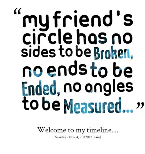 be my quotes my friend quotes image quotes at relatably