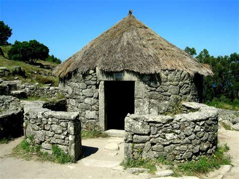 los portales de piedra prehistoria cmap