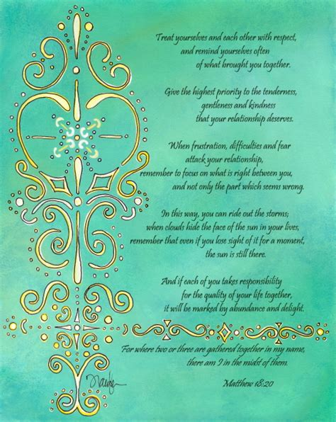 wedding blessing for engagement blessings quotes quotesgram