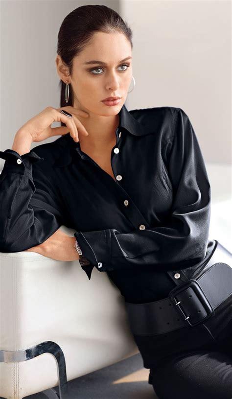 satin mistress 48 best silk mistress images on pinterest satin blouses