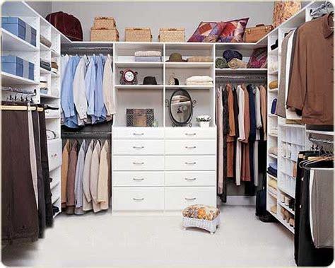 nice closets nice closet organization pinterest