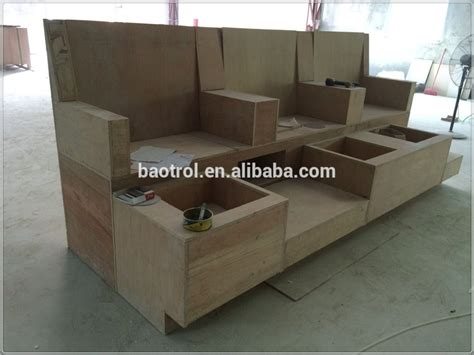 manicure tables and pedicure chairs luxury spa pedicure chairs manicure tables and pedicure