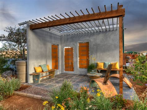 San Diego County Fair 2014 Allee Landscape Design San Diego Landscape Design