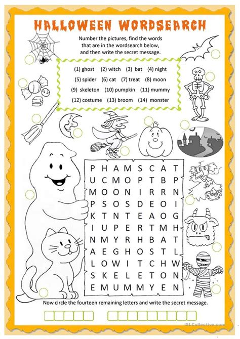 Learning The Secrets Of Resources 3 by Wordsearch Worksheet Free Esl Printable