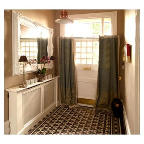 Hallway Door Curtains Hallway Door Curtains 15 Best Images About Energy Saving Ideas On The Family Handyman Home And