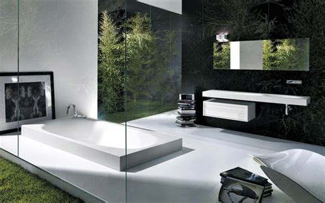 modern bathrooms ideas 25 minimalist bathroom design ideas
