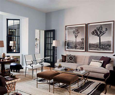 nate berkus furniture nate berkus home decor inspirations home decor ideas