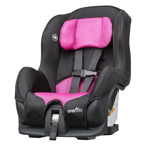 evenflo reclining car seat com evenflo tribute lx convertible car seat