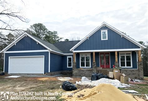 house plans north carolina house plan 11782hz comes to life in north carolina