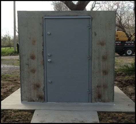concrete safe room cost 1000 ideas about above ground shelters on shelters underground