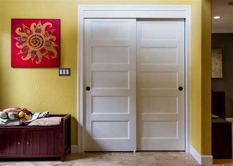 Interior Replacement Doors Interior Door Replacement Company Door Sales