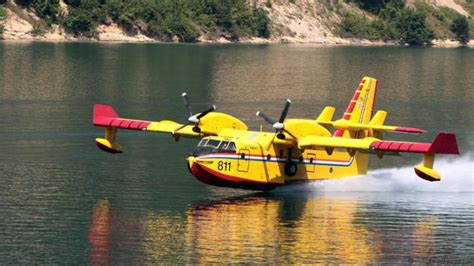 fire boat plans bbc future the jaw dropping missions of fire fighting