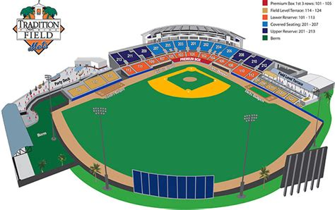 ny mets seating chart image gallery new york mets seating chart
