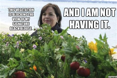 Gardening Memes - ina garten in the garden weknowmemes generator
