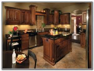 top 25 ideas about kitchen on pinterest dark wood