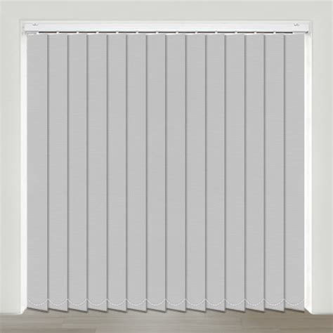 grey patterned vertical blinds multi lux grey vertical blinds made to measure english