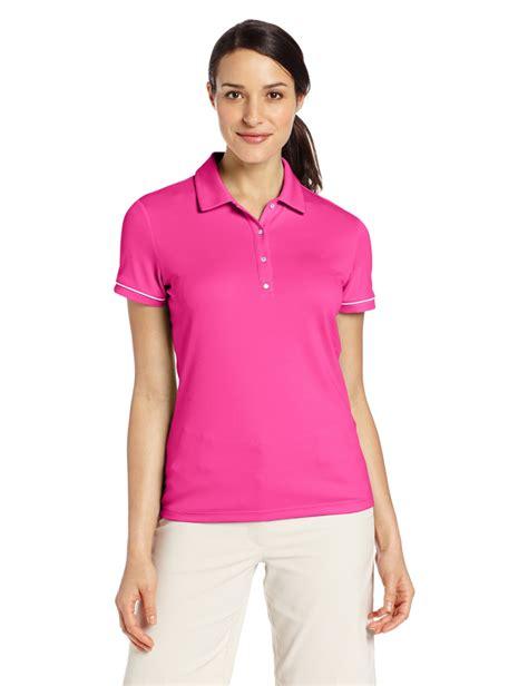 golf apparel mens womens golf shirts windbreakers