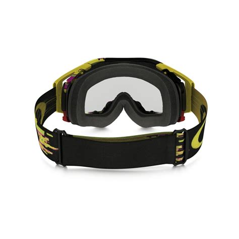 oakley motocross goggle lenses 100 oakley motocross goggle lenses oakley crowbar
