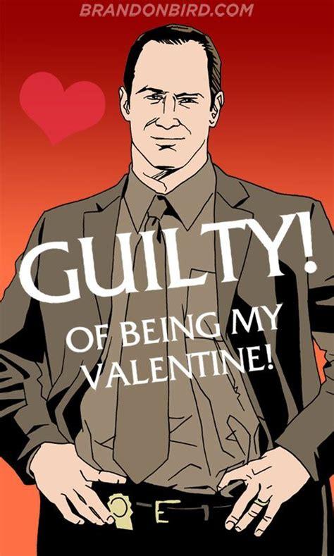 and order svu valentines day elliot stabler
