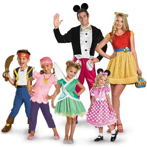 birthday themed halloween costumes 11 best images about dress up ideas for for child s