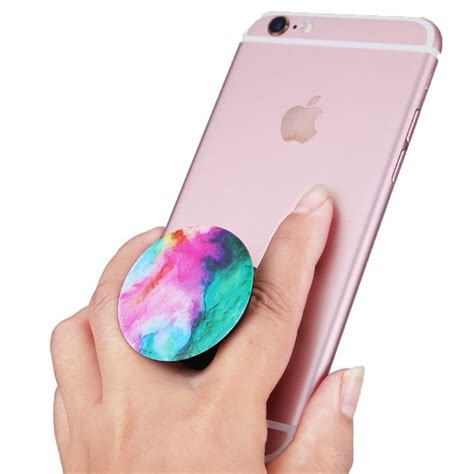 New Popsockets Popsocket Phone Holder Phone Stand Stand Hp 1 21 best images on makeup