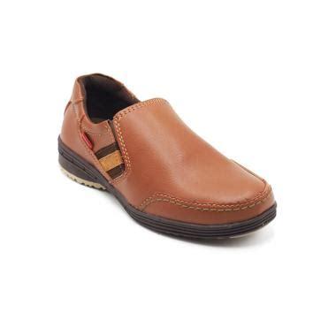 Leogaren Sepatu Formal Hitam 1101 jual sepatu formal pantofel pria keren harga menarik