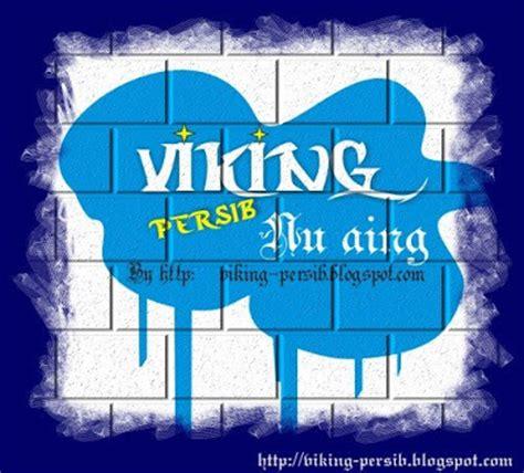 wallpaper animasi viking viking persib bandung komentar viking wallpaper viking