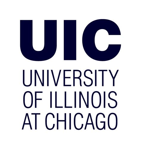 Uic Business Mba Incoming Class Profile by The Of Illinois At Chicago Physicaltherapist