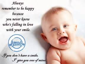 quotes on images smile on images happiness quotes collection
