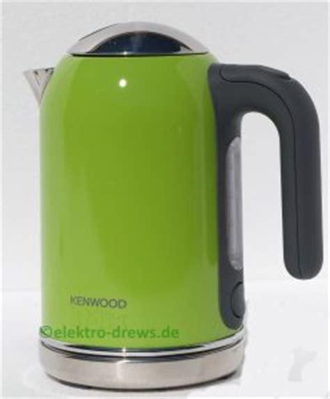 Kenwood Wasserkocher 2638 by Kenwood Wasserkocher Kenwood Wasserkocher Kmix Sjm 031 1