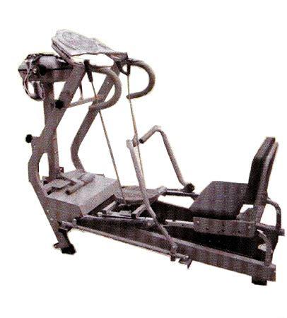 Treadmill Manual 42 Fungsi Treadmill Manual Multi Fungsi Murah Cod sportofit jual alat fitness murah alat fitness