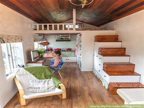 tiny house one level one floor tiny house tiny house designs by quick housing