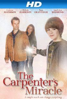 The Miracle Season Sa Prevodom The Carpenter S Miracle 2013 Sa Prevodom Filmovizija