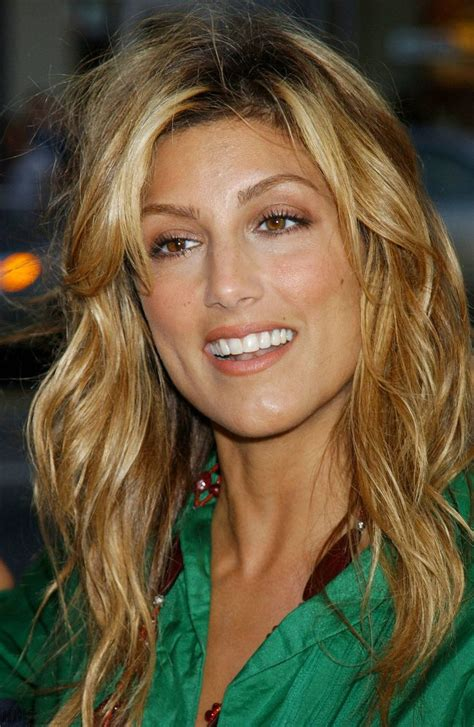 jennifer esposito hair styles top 111 ideas about blue bloods on pinterest seasons