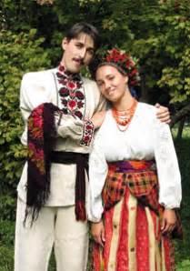 traditional ukrainian wedding dress trishaanne1987 s ukraine builds update 4 13 dacha