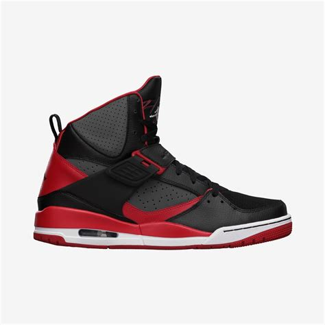 flight shoes nike air retro basketball shoes and sandals