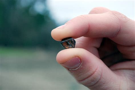 teen finds 3 85 carat diamond ar crater of diamonds need to go dig in park news