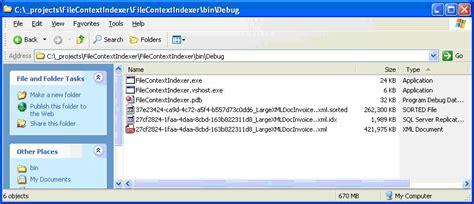 php xmlwriter tutorial download free write xml file from xmlreader blogsali