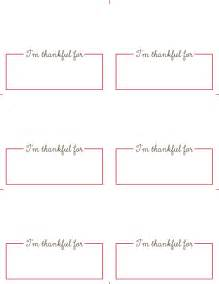 place card template printable wedding place card template free printable cards