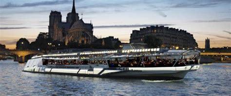 bateau mouche le zouave restaurant bateaux mouches traditionnel paris paris 8 232 me