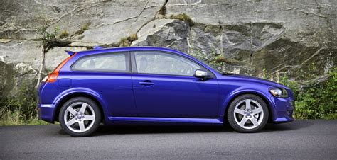 Volvo C30 Specifications by 2010 Volvo C30 Conceptcarz