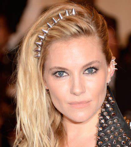 headband face shapes and hairstyles headband braid
