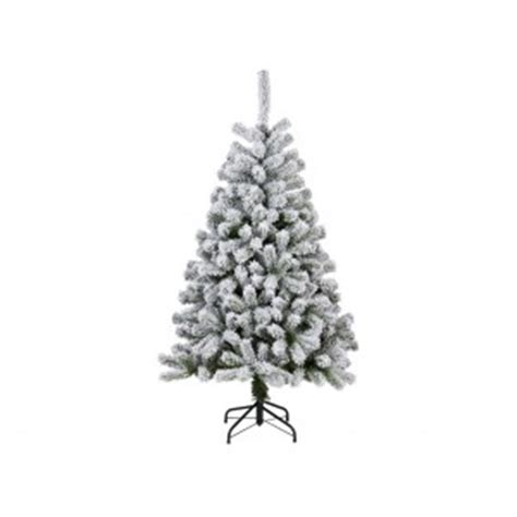 precios arboles de navidad corte ingles 2014 2015