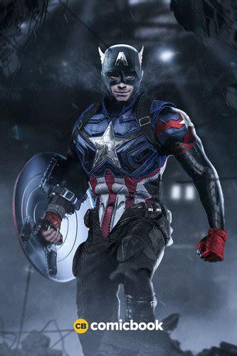 captain america bucky wallpaper captain america images bucky as captain america hd
