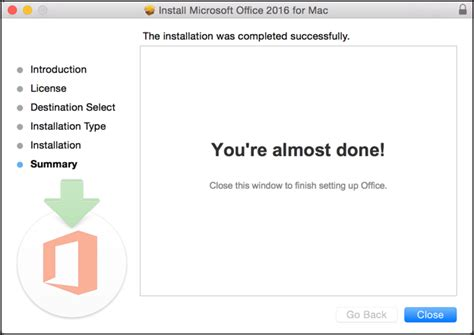 office 2016 for mac users lambaste microsoft after how to install microsoft office 2016 on a mac ask dave