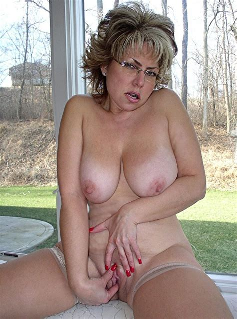 Ms Jen Nude Mature Nupicsof Com